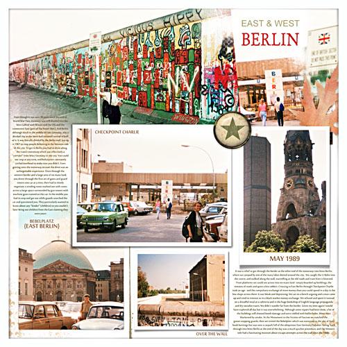 East-berlin