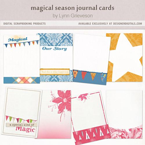 Lynng-magical-season-journalcards-PREV1