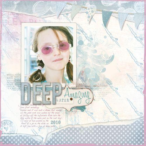 Lgrieveson-MSD5-deep-water
