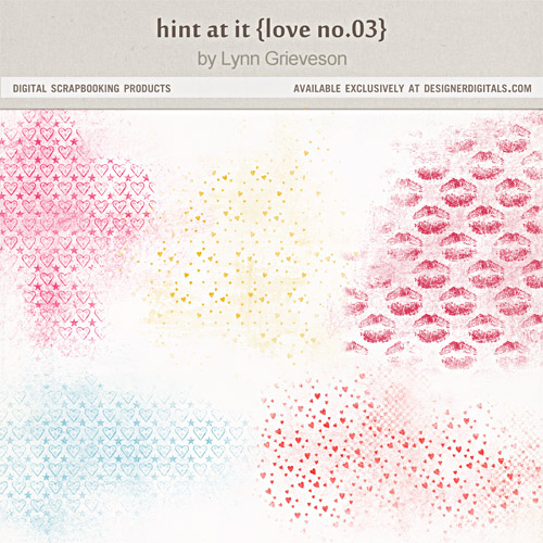 LG_hint-at-it-love3-PREV1