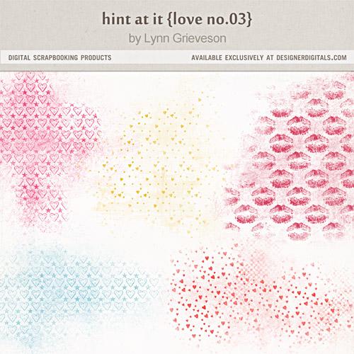 LG_hint-at-it-love3-PREV1