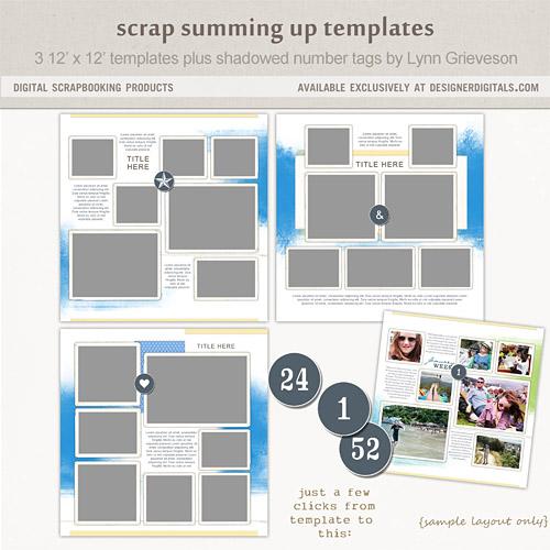 LG_scrap-summing-up-PREV1