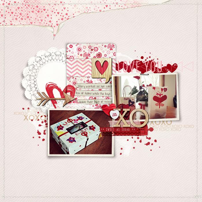 Feb_14_valentines_webbeckie