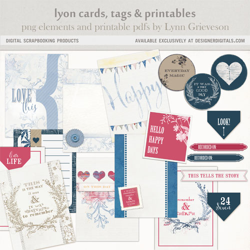 LG_lyon-cards-and-tags-PREV1