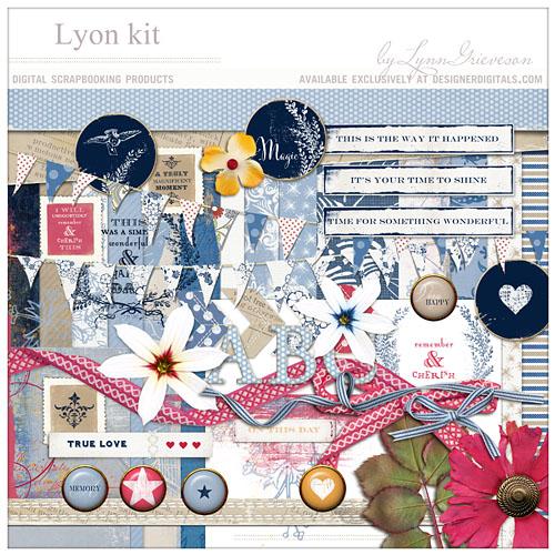 LG_lyon-kit-PREV1