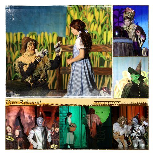 Esther-adventure-boxed-2-template-photobook