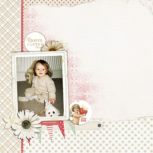 Tiny-treasures-baby-photobook-templates2