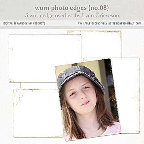 LG_worn-photo-edges-8-PREV1