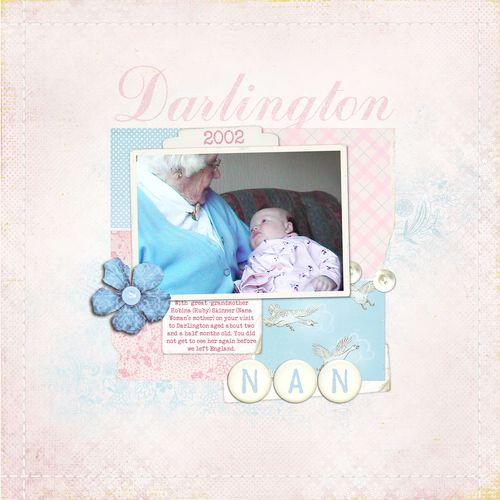 05-darlington-1