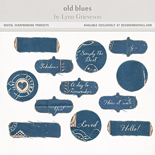 LG_old-blues-PREV1