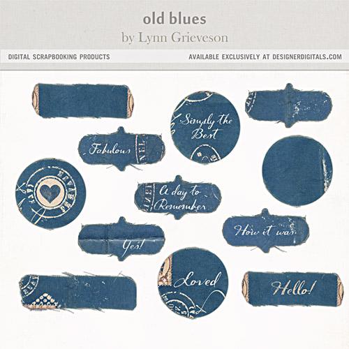 LG_old-blues-PREV1