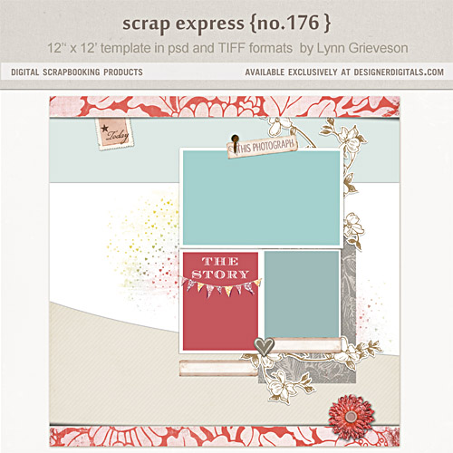 LG_scrap-express-176-PREV1