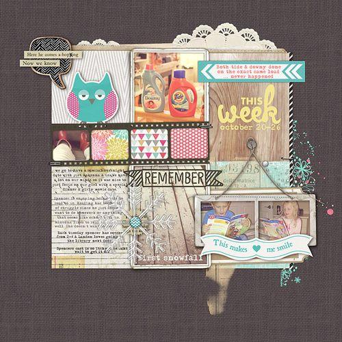Week43_R-kayleigh