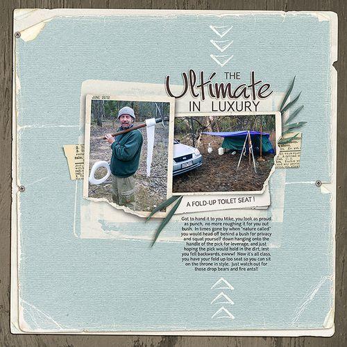 2012-Ultimate_Luxury