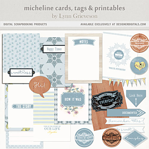 LG_micheline-cards-and-tags-PREV1