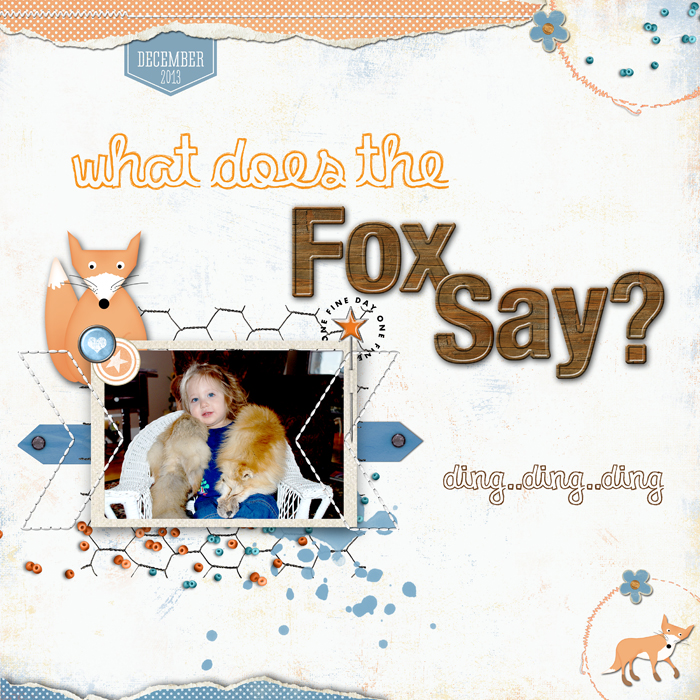What_Does_the_Fox_Say-pam