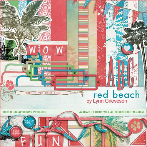 LG_red-beach-kit-PREV1