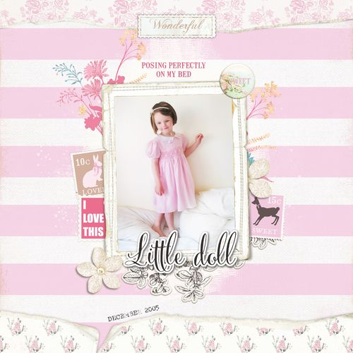 Lynngrieveson-processplay-layout1-littledoll