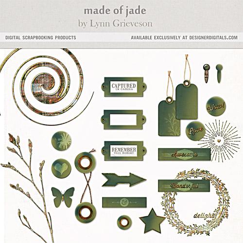 LG_made-of-jade-PREV1