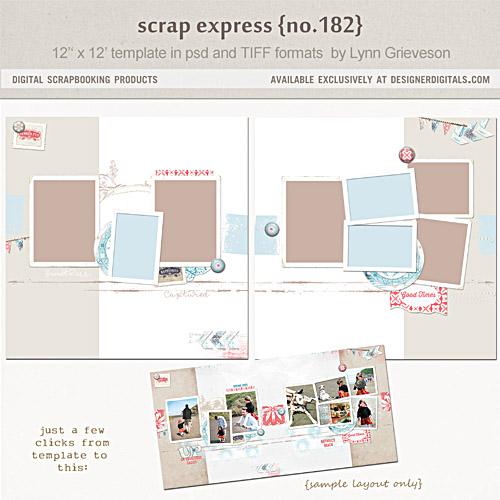 LG_scrap-express-182-PREV1