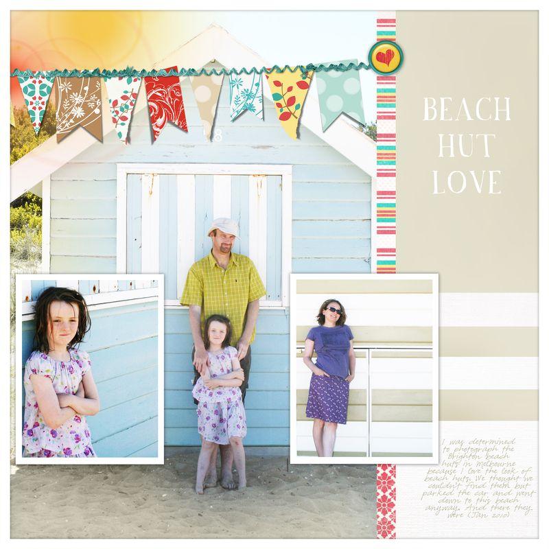 Lgrieveson-MSD3-beach-huts