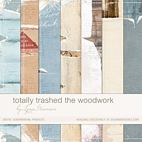 LG-totally-trashed-thewoodwork-PREV1