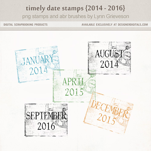 LG_timely-date-stamps-2014-16-PREV1