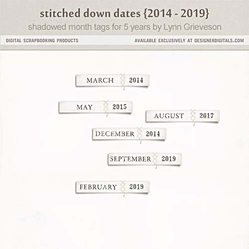 LG_stitched-down-dates-PREV2
