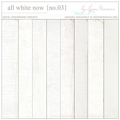 textured white digital scrapbooking background papers