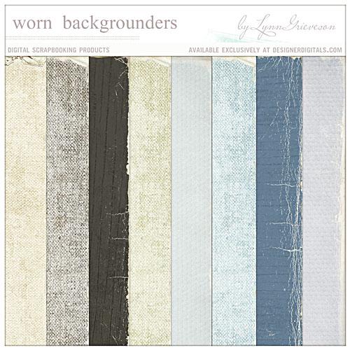 LG-worn-backgrounders-PREV1