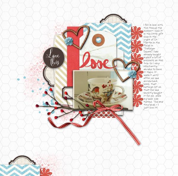 February_love_web-sharon