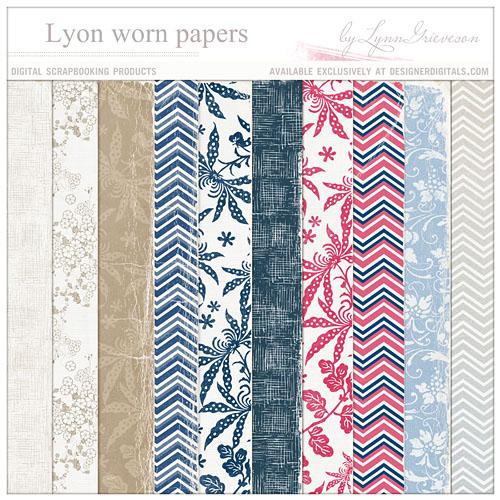 LG_lyon-worn-papers-PREV1