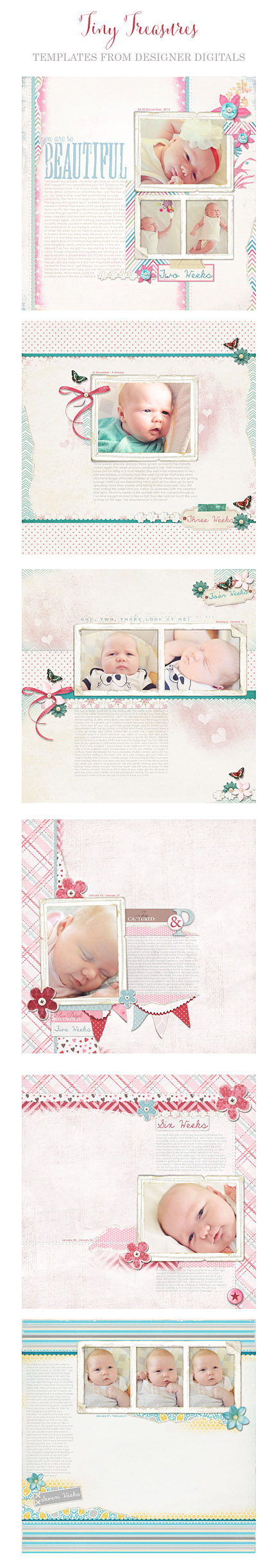 TRACE-TINY-TREASURES-TEMPLATES-BABY-LAYOUTS