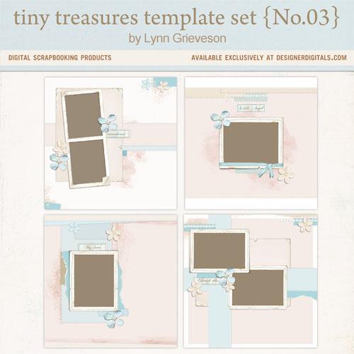 LG_tiny-treasures-3-PREV1