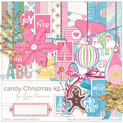 Lynng-candy-christmas-preview