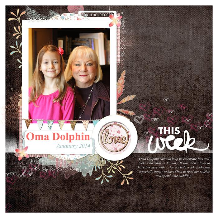 Oma_and_Ineke