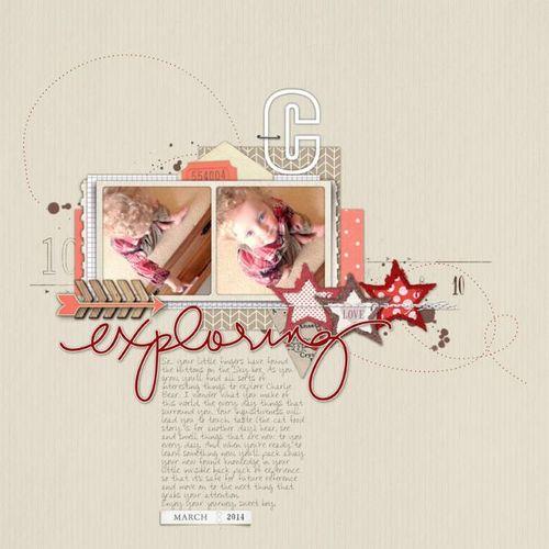 LG_stitched-stars2-PREV2