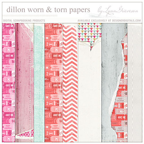 LG_dillon-worn-torn-papers-PREV1