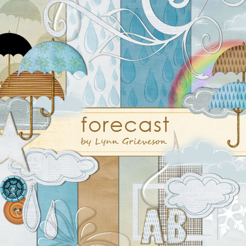 LG_forecast-kit-PREV1