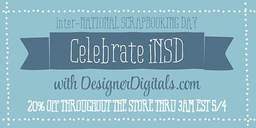 DesignerDigitals-NSD-Ad