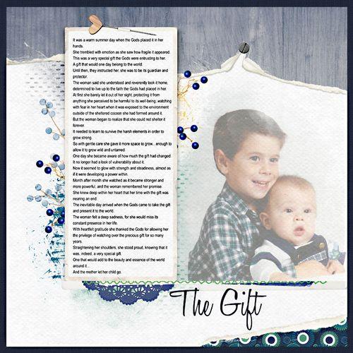 The_Gift_upload-joanne