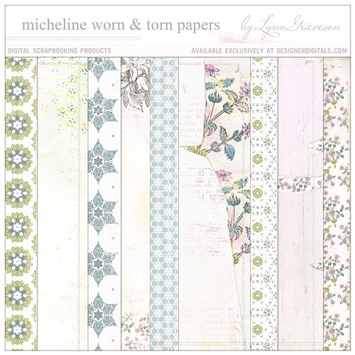 LG_micheline-worn-torn-papers-PREV1