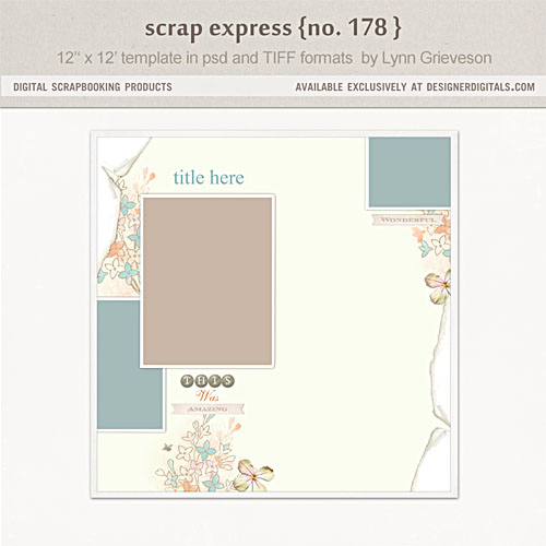 LG_scrap-express-178-PREV1