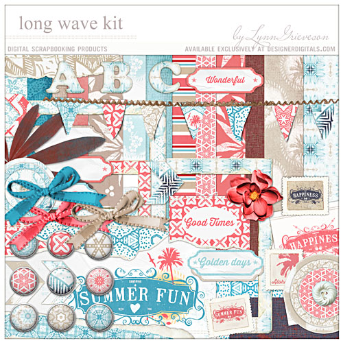 LG_long-wave-kit-PREV1