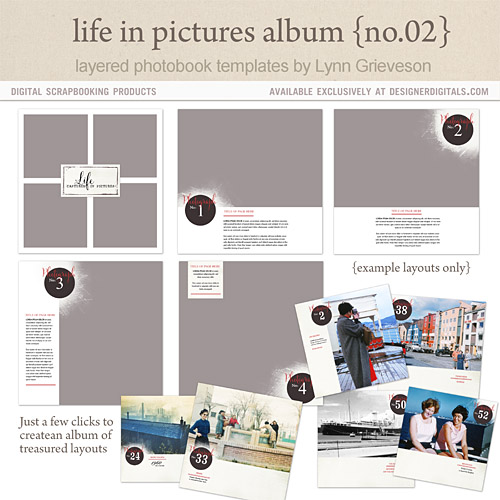 LG_life-in-pictures-2-PREV1