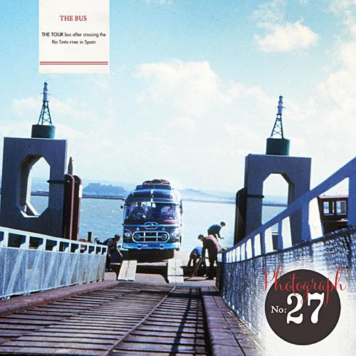 Oe-27 copy
