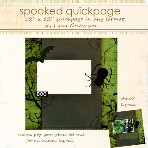 LG_spooked-quickpage-PREV1