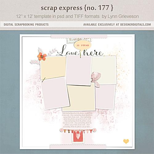 LG_scrap-express-177-PREV1