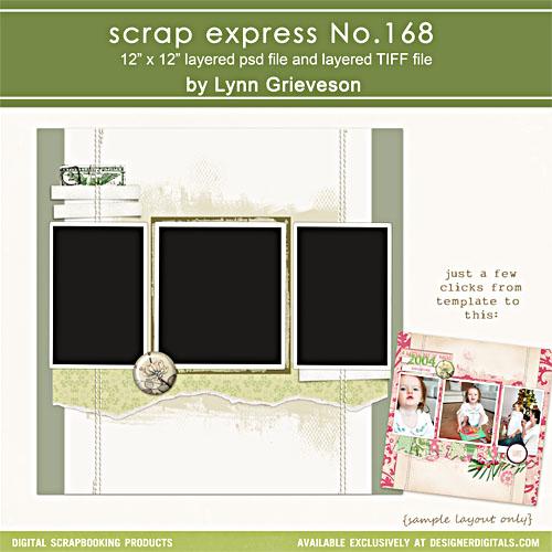 LG_scrap-express-168-PREV1