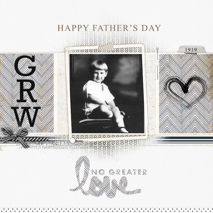 Happy_Fathers_Day_GRW-pam
